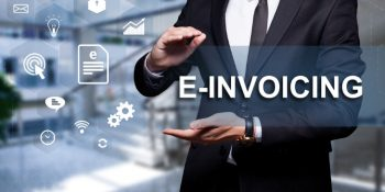 What Does Blockchain Revamp in the Invoice Discounting Space?