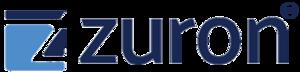 Zuron